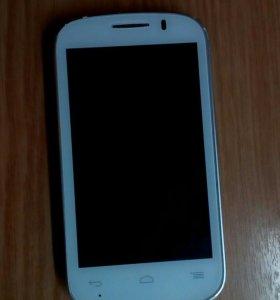 Телефон Мегафон Optima MS3B