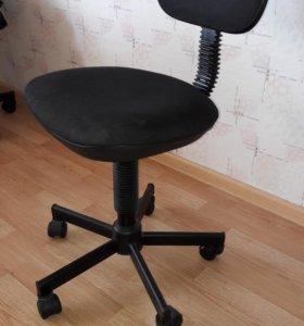 Стул кресло компьютерное