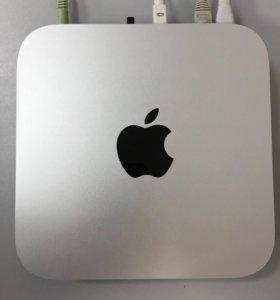 Apple Mac Mini (комплект)