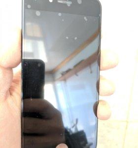 iPhone 6 Дисплей с установкой