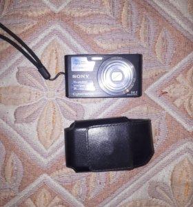 Продам чехол для фотоаппарата