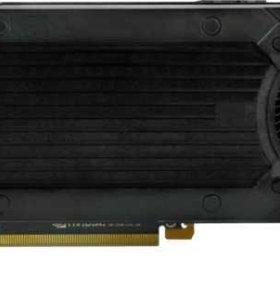 gtx 660ti boost 2g