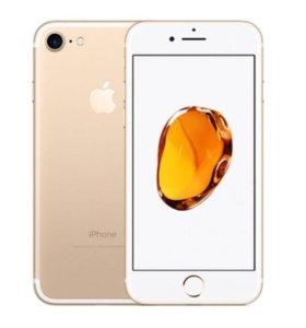 Обмен на iPhone 6s Plus,7plus