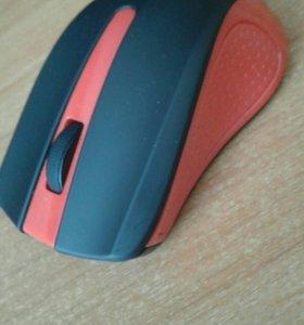 Срочно    OKLICK -  Игровая мышь