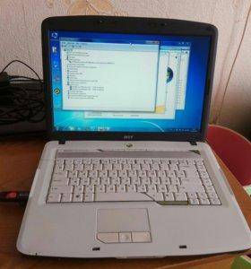 Acer Aspire 5720