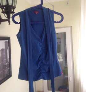 Блузы, 👗 платья