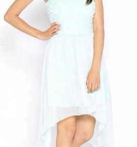 Платье Кира Пластинина s/m