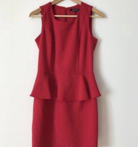 Платье •INCITY•