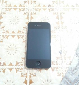Iphone 4 на 16 гб срочно!