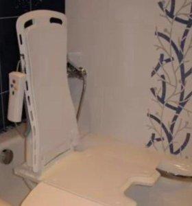 Подъёмник для ванны bellavita