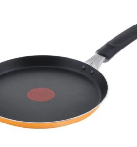 Сковорода-блинница Tefal 04151522 Jasmine