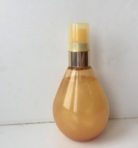 Estee lauder Intuition shimmer 125ml