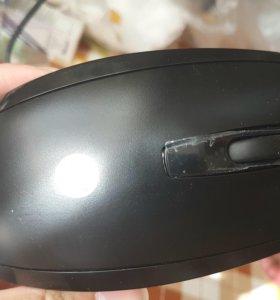 Мышь HP MODGUO новая