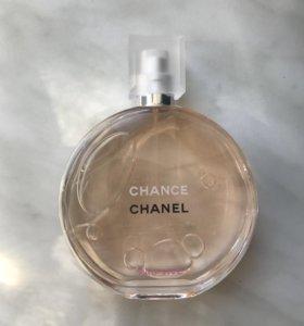 Аромат Chanel Chance Eau Vive 100 ml