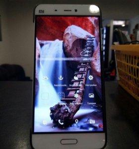 Xiaomi Mi5 3\64