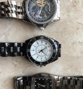 Продам часы(Китай)