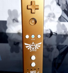 Wii MotionPlus Controller Оригинал