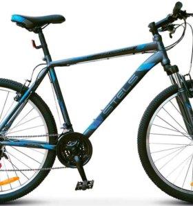 "Велосипед STELS 26"" Navigator 500 V"