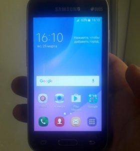 Samsung Galaxy J1 Mini J105H оригинал