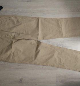 Новые брюки Tommy Hilfiger из Нью Йорка