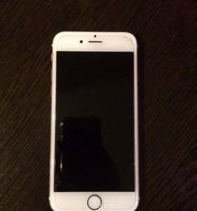 iPhone 6s 16 гБ