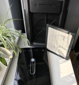Очиститель воздуха Air Comfort AR-555