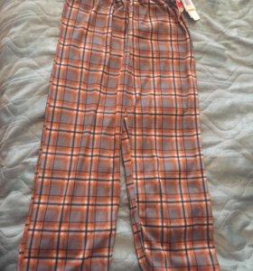 Пижама низ 7-8 лет Calvin Klein оригинал