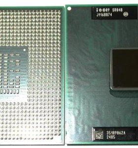 i5-2410m SR04B socket bga1023,pga988b