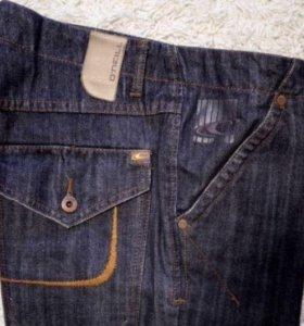 Джинсы ONeill Jeans Мужские 32/34