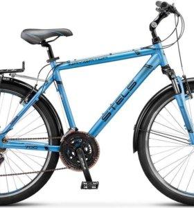 "Велосипед STELS 26"" Navigator 700 V"