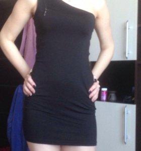 Платье 🌷туника