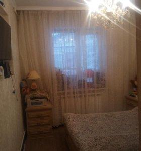 Дом, 85.9 м²
