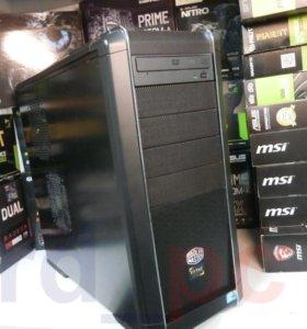 CM - системный блок 8 ядер - игровой для GTA 5