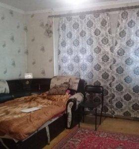 Дом, 63.1 м²