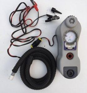 Насос для лодки электрический (ВТР12)