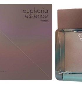 Calvin Klein Euphoria Essence