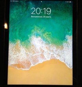 iPad Air 1, 64GB
