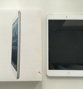 Планшет iPad mini 32gb с сим картой