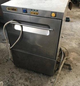 Посудомоечная машина project s-40
