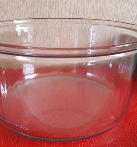 Чаша для аэрогриля
