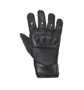 """Муж. мотоциклетные перчатки Triumph Harpton """"M"""""""