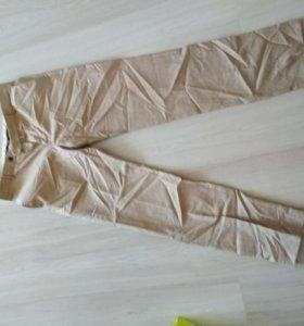 The Windsor Knot брюки