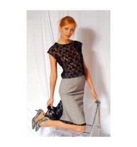 ПОШИВ И РЕМОНТ одежды и текстильных изделий