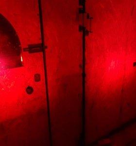 Светодиодные лампы стоп сигнала