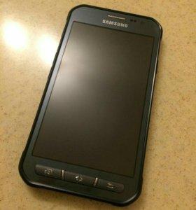 Samsung xcover 3 (sm-g389f)