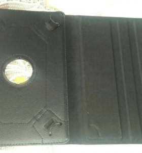 Чехол для планшета 10 дюймов