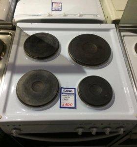 Электрическая плита Rika