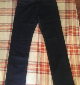 ARMANI jeans НОВЫЕ!!!
