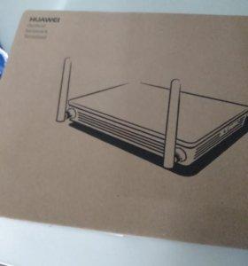 Роутер wi-fi Ростелеком.Торг