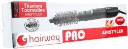 фен щётка hairway g58093